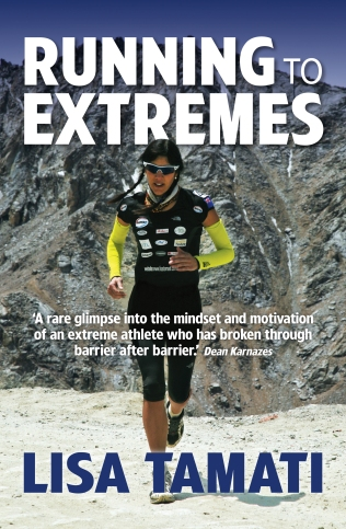 Running to Extremes high res cover