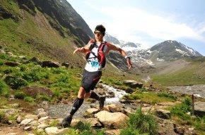 Trail running for beginners (Pt1)