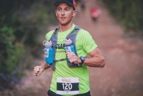 How to run 100kms as your first ultra – andwin
