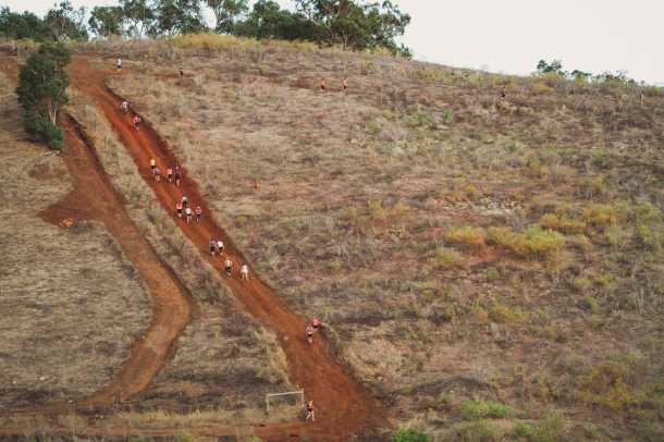 Hill-Tan