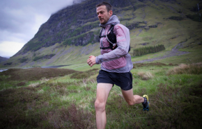 Top 10 things not to do in an ultrarace