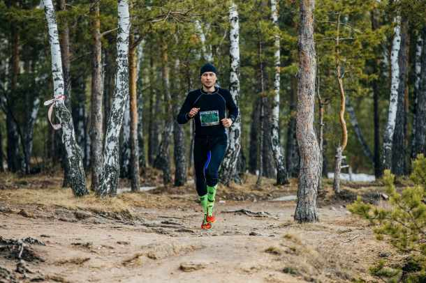 RUNNER-Depositphotos_105479450_original