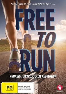 free-to-run-dvd-flat