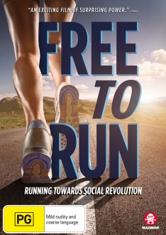 free-to-run-dvd-flat